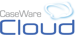 CaseWare Cloud